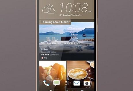 HTC-One-E9-3-1