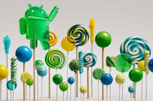 Android_5.0_Lollipop-728x410