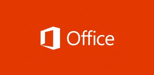 Office-Lens-and-More-Office-Features-for-WP-8.1