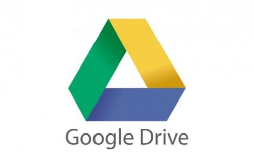 google-drive-logo-2014-1-728x410