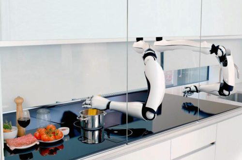 moley-robotics-chef