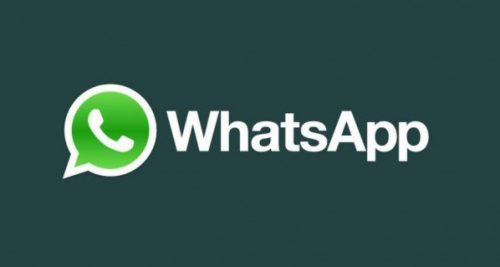 whatsapp1-598x337-1