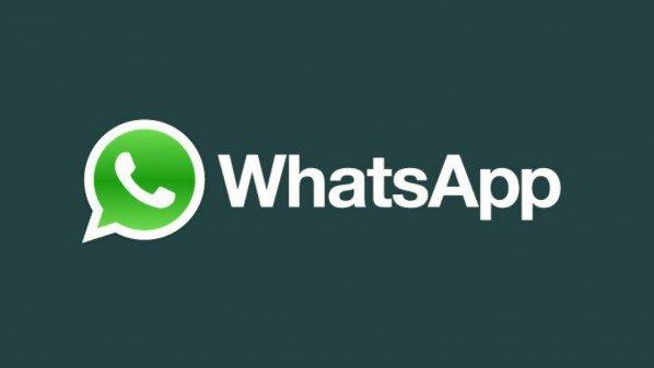 whatsapp1-598x337-1