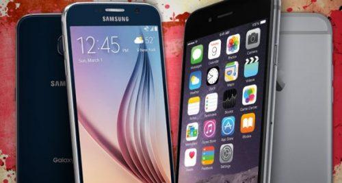 458771-galaxy-s6-vs-iphone-6