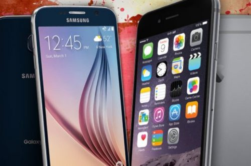 458771-galaxy-s6-vs-iphone-6