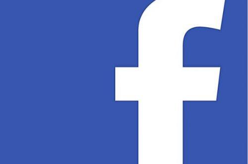 Facebook-app-Camera-Roll-problem