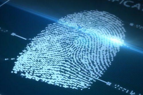 Fingerprint-728x410
