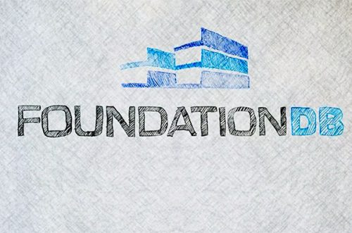 FoundationDB-l