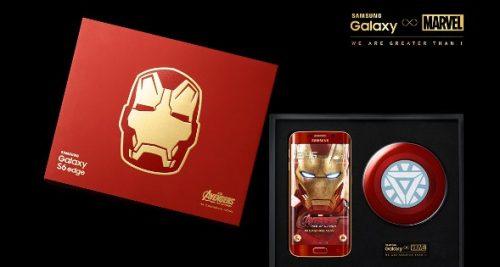 Galaxy-S6-edge-Iron-Man-2