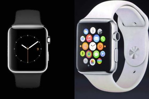 IndiaTv2ed568_apple-iwatch-latest-news
