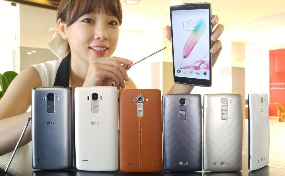 LG-G4-Stylus-LG-G4-LG-G4c.
