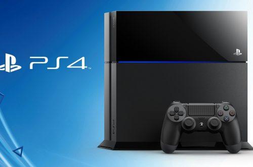 PlayStation-4.jpg