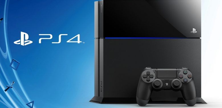 PlayStation-4.jpg