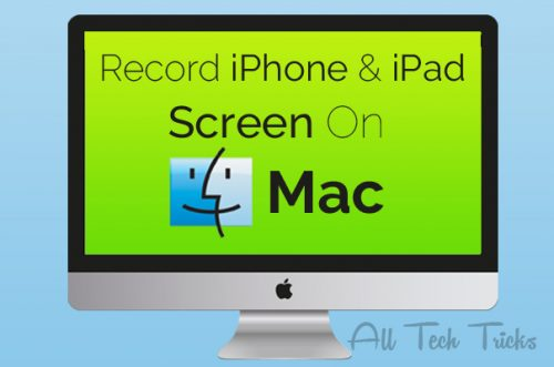 Record-iPhone-And-iPad-Screen-On-Mac