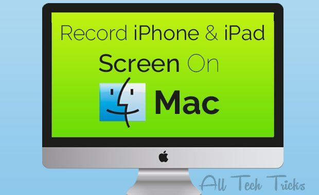 Record-iPhone-And-iPad-Screen-On-Mac