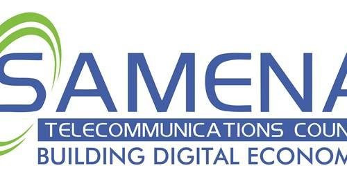 SAMENA-Logo