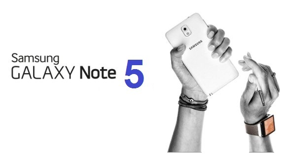 Samsung-Galaxy-Note-5-Release-Date1
