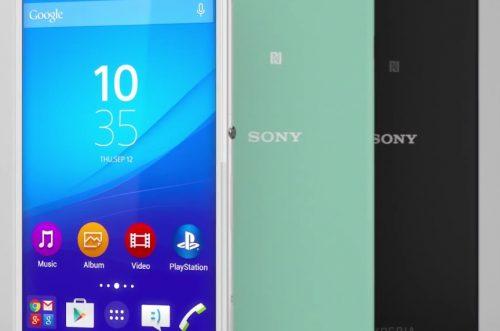 Sony-Xperia-C4-photo-3