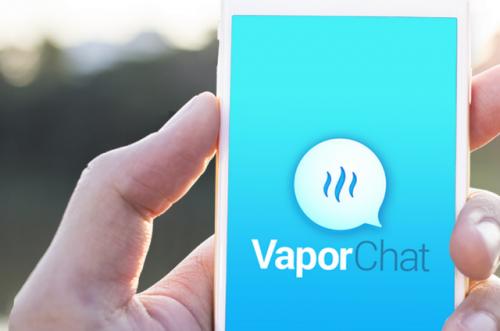 VaporChat (1)