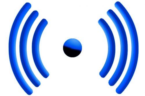 Wifi_logo (1)