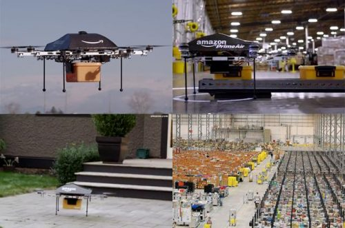 amazons-mini-drone-delivery-plan