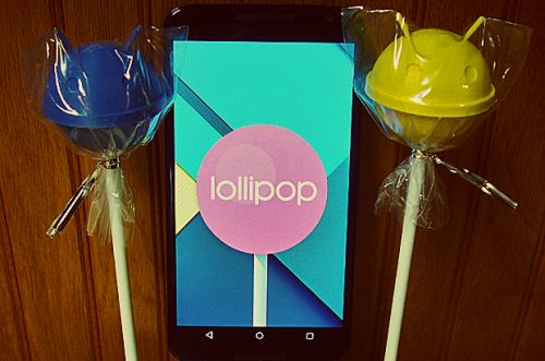 android-50-lollipop-features-100531173-primary.idge