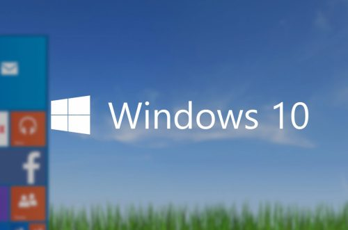 apertura-windows-10-ss
