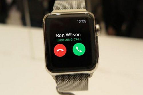 apple_watch_make_calls