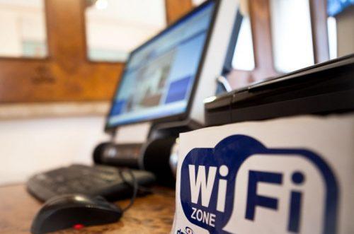 area-wifi-hotel