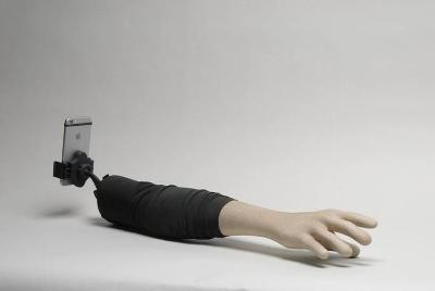 arm-selfie-stick