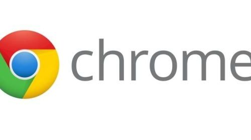 google-chrome-logo-23