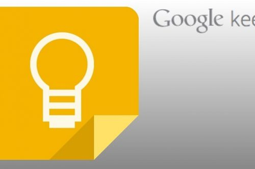 google-keep-logo (1)