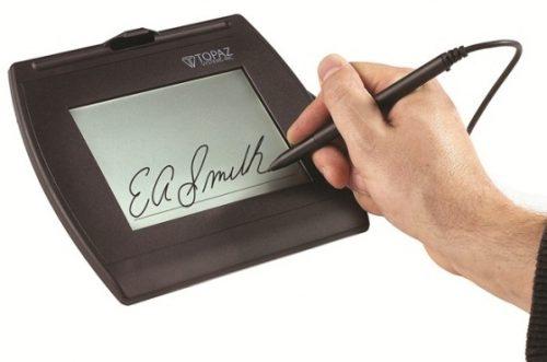l-e-signature-pad-2