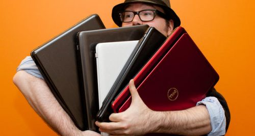 laptops2011dan01