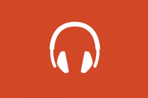 music-app-icon-