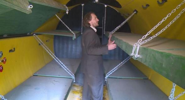 n-mobile-bomb-shelter-ca