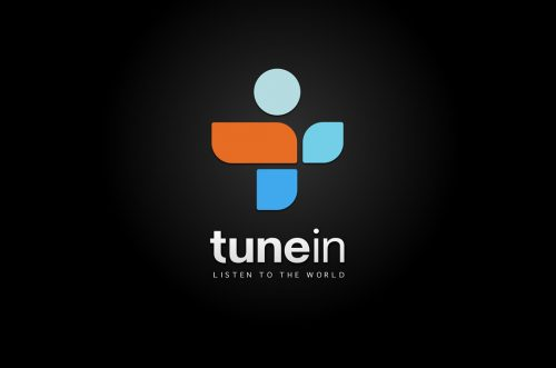 plugin_audio_tuneinradio
