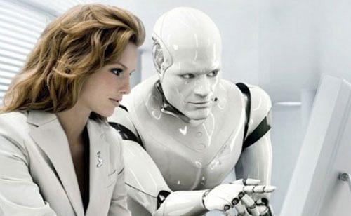 robot1-use[1]