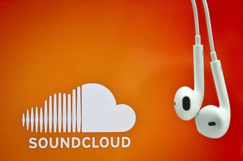 soundcloud-billboardbiz-650 (1)
