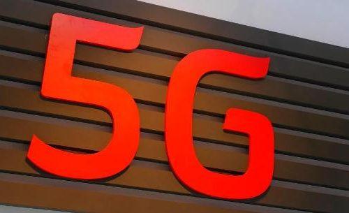 5g-logo-mwc-2015-2NEWS