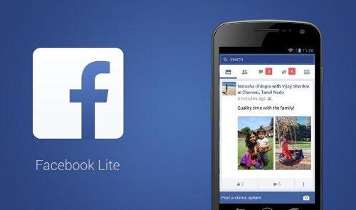 Facebook-Lite-app-900x450.jpg news