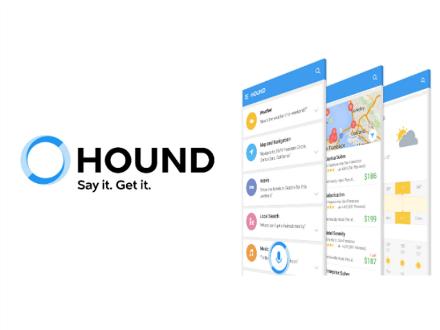 Hound news