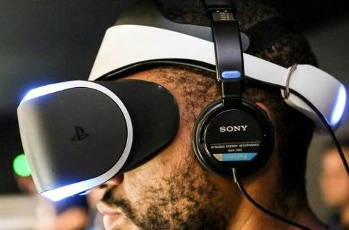 Sony_Project_Morpheus_35873300-2852-006d
