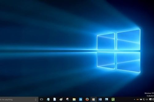 Windows-10-RTM-Wallpaper_thumbnwes