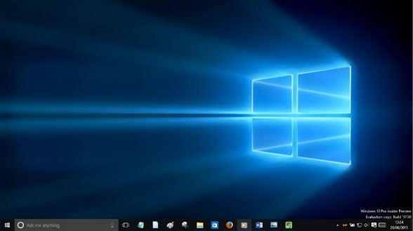 Windows-10-RTM-Wallpaper_thumbnwes