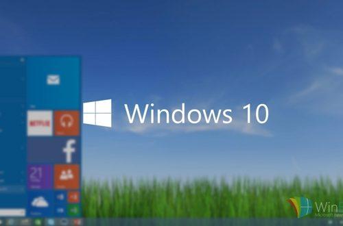 Windows10_1 news (1)