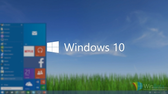 Windows10_1 news (1)