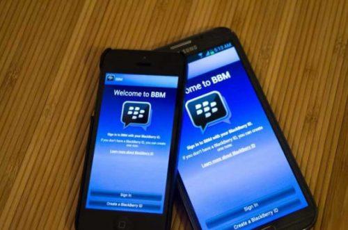 bbm-beta-untuk-ios-hadirkan-fitur-private-chat-142477-1