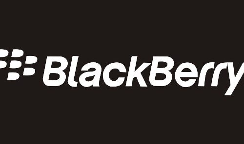 blackberry-logo (1)