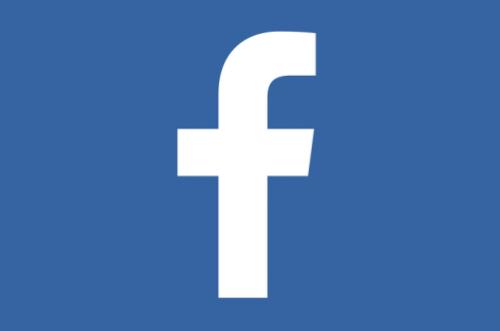 facebook-f-logo-1920-800x450